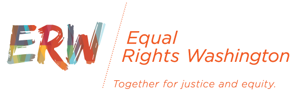 Image result for Equal rights washington