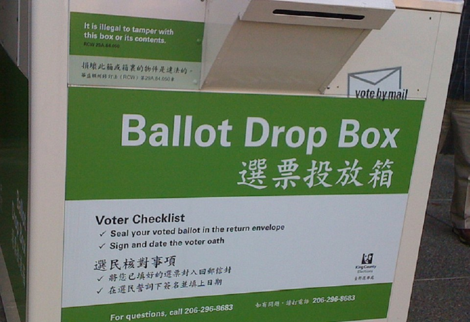 Ballot-Drop-Box-by-King-County-cc.