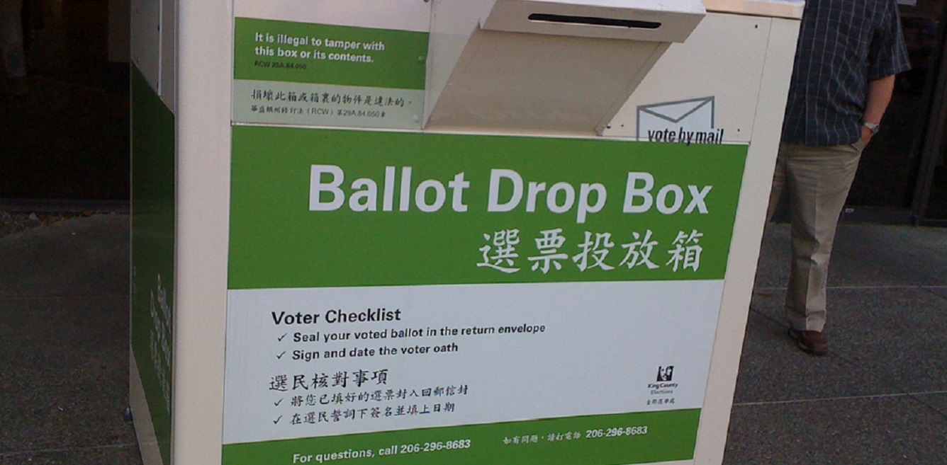 Ballot-Drop-Box-by-King-County-cc.